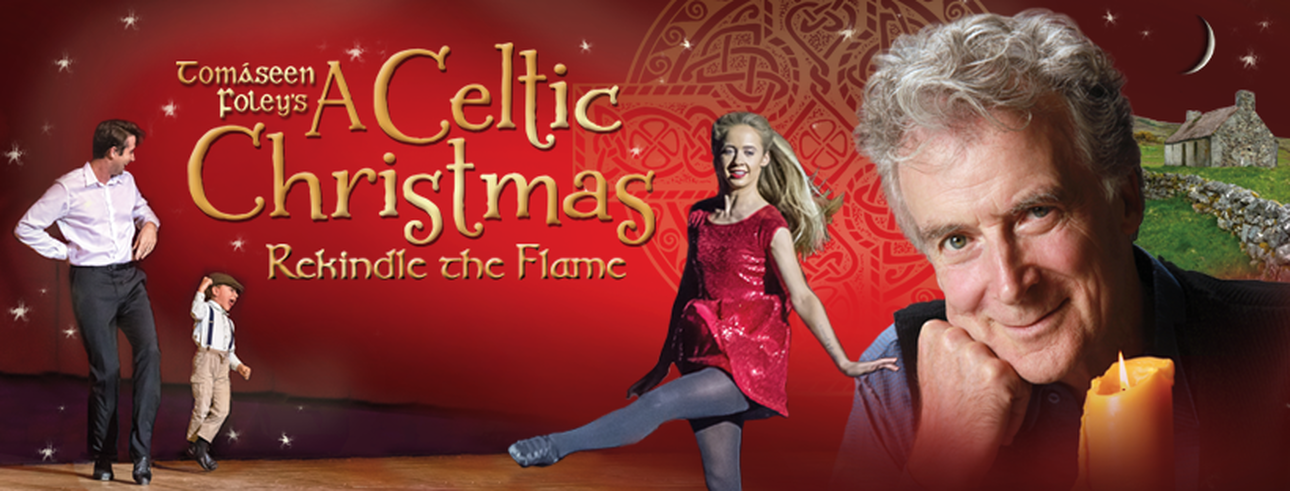 Celtic Christmas 2020 Ucsc Recital Hall A CELTIC CHRISTMAS   KBB PRODUCTIONS